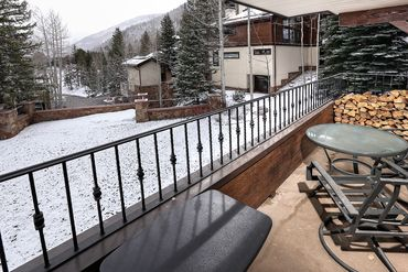 600 Vail Valley Drive # 205 - Image 5