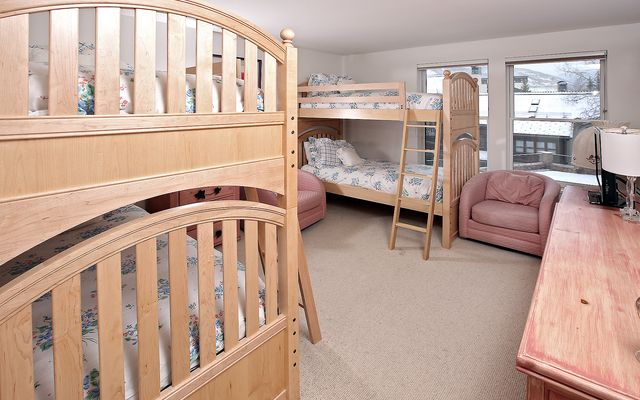 Northwoods Condo # 205 - photo 7