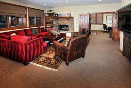 125 Club Cottage Drive Edwards, CO 81632 - Image