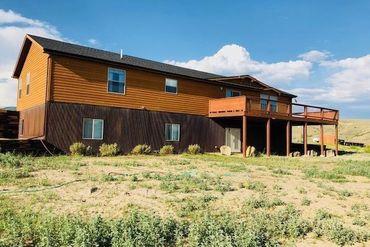 1515 GCR 21 PARSHALL, Colorado - Image 28