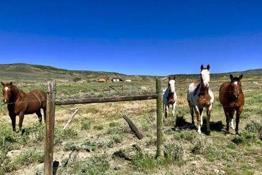 1515 GCR 21 PARSHALL, Colorado - Image 3