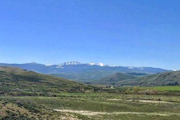 1515 GCR 21 PARSHALL, Colorado - Image 4