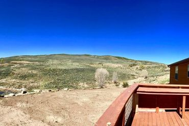 1515 GCR 21 PARSHALL, Colorado - Image 5
