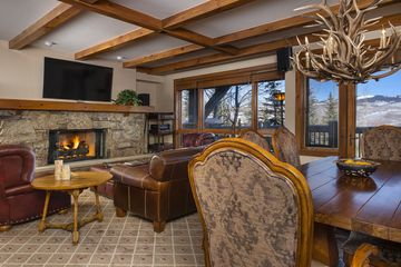 205 Bear Paw # C202 Avon, CO