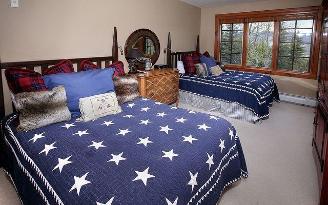 Bearpaw Lodge # c202 - photo 9