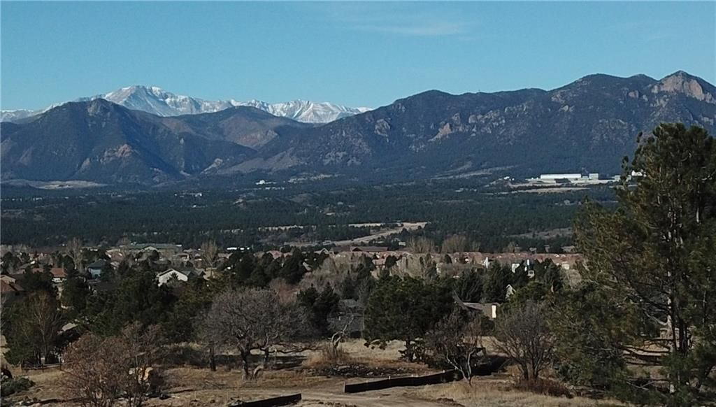 385 Mission Hill WAY OTHER, Colorado 80921