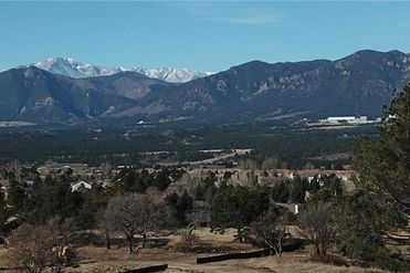 385 Mission Hill WAY OTHER, Colorado 80921 - Image 1