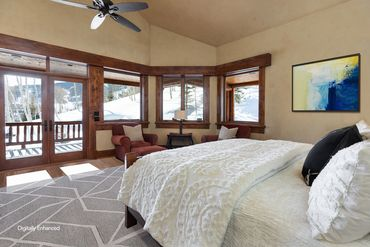 Photo of 201 Borders Road Beaver Creek, CO 81620 - Image 3