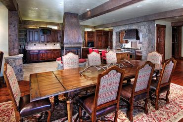 201 Borders Road Beaver Creek, CO - Image 7