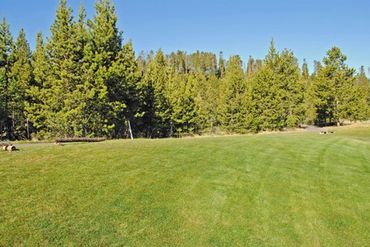 231 Elk CIRCLE KEYSTONE, Colorado - Image 11