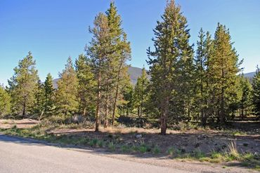 Photo of 231 Elk CIRCLE KEYSTONE, Colorado 80435 - Image 16