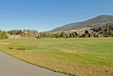 Photo of 231 Elk CIRCLE KEYSTONE, Colorado 80435 - Image 18