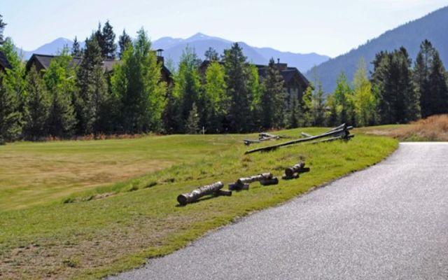 231 Elk Circle - photo 18