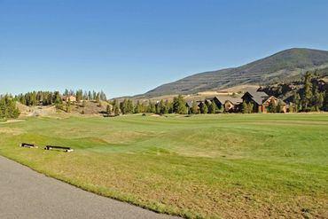 Photo of 231 Elk CIRCLE KEYSTONE, Colorado 80435 - Image 22
