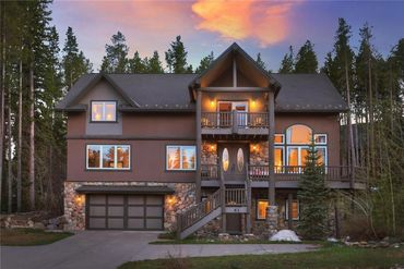 41 Boulder CIRCLE BRECKENRIDGE, Colorado - Image 1