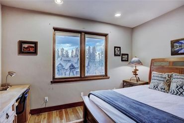 41 Boulder CIRCLE BRECKENRIDGE, Colorado - Image 14