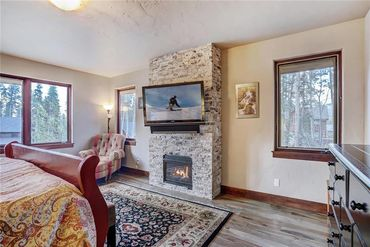 41 Boulder CIRCLE BRECKENRIDGE, Colorado - Image 17