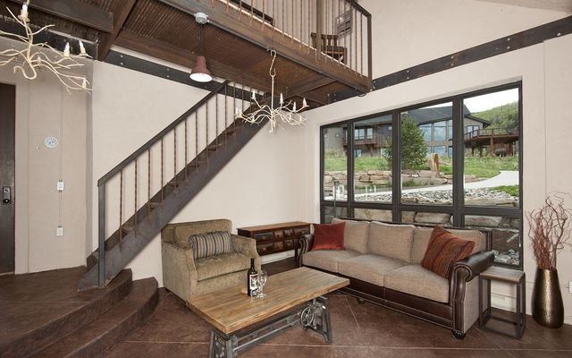 1105 Bald Eagle Road - photo 5