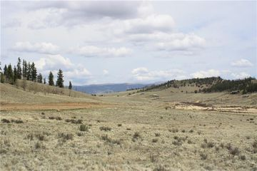 1766 ARROWHEAD DRIVE COMO, Colorado