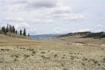 1766 ARROWHEAD DRIVE COMO, Colorado - Image 1