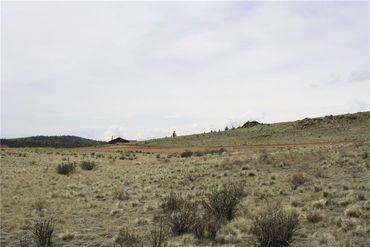 1766 ARROWHEAD DRIVE COMO, Colorado - Image 3