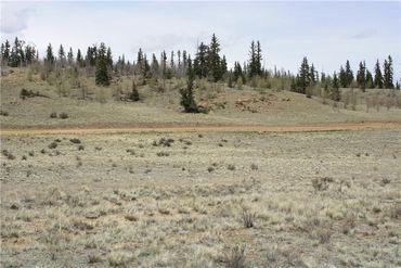 1766 ARROWHEAD DRIVE COMO, Colorado - Image 4