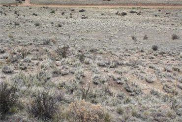 1766 ARROWHEAD DRIVE COMO, Colorado - Image 6