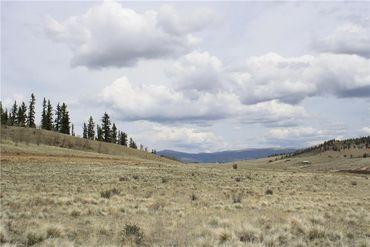 1766 ARROWHEAD DRIVE COMO, Colorado - Image 7