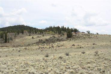 1766 ARROWHEAD DRIVE COMO, Colorado - Image 9