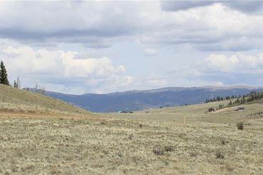 1766 ARROWHEAD DRIVE COMO, Colorado - Image 10