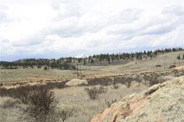 1583 LONGBOW DRIVE COMO, Colorado - Image 11
