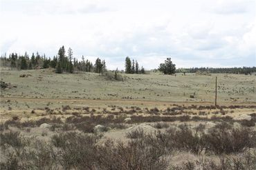 1583 LONGBOW DRIVE COMO, Colorado - Image 4