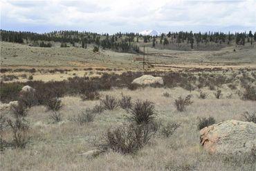 1583 LONGBOW DRIVE COMO, Colorado - Image 6
