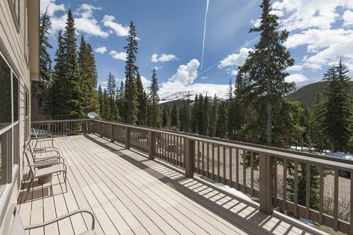 139 Lee LANE BRECKENRIDGE, Colorado 80424 - Image 2