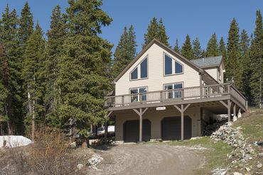 139 Lee LANE BRECKENRIDGE, Colorado - Image 23