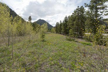 Photo of 80 W Main STREET W FRISCO, Colorado 80443 - Image 25