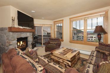 100 Dercum SQUARE # 8399 KEYSTONE, Colorado 80435 - Image 1