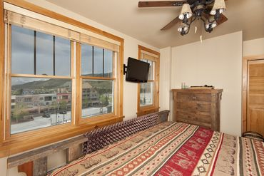 100 Dercum SQUARE # 8399 KEYSTONE, Colorado - Image 15