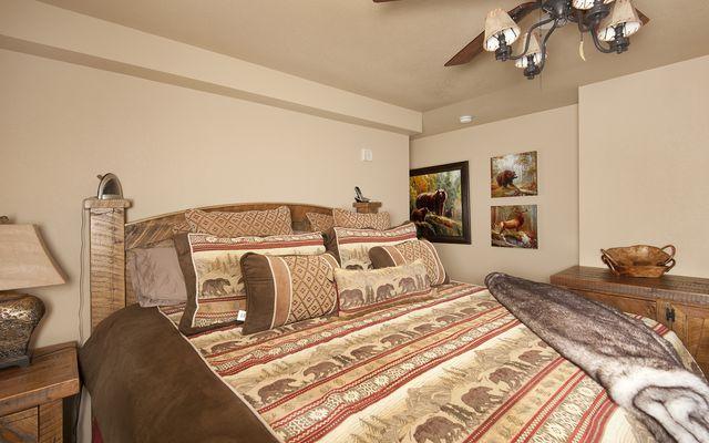 Buffalo Lodge And The Dakota Condos # 8399 - photo 9