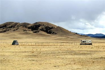 627 CHASE GULCH ROAD HARTSEL, Colorado - Image 4