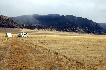 627 CHASE GULCH ROAD HARTSEL, Colorado - Image 8