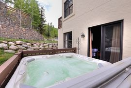 83 Offerson Road # 8 Beaver Creek, CO 81620 - Image