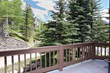 83 Offerson Road # 8 Beaver Creek, CO - Image 21