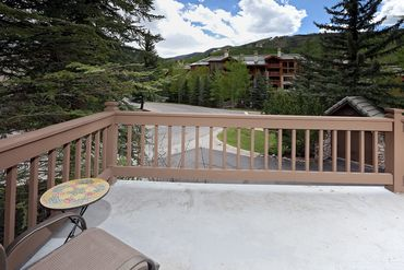 83 Offerson Road # 8 Beaver Creek, CO - Image 22