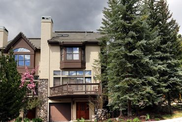 Photo of 83 Offerson Road # 8 Beaver Creek, CO 81620 - Image 23