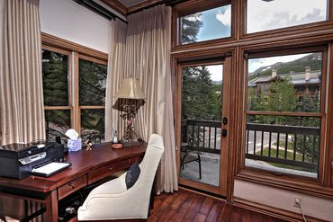 Photo of 83 Offerson Road # 8 Beaver Creek, CO 81620 - Image 7