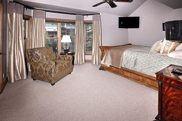 83 Offerson Road # 8 Beaver Creek, CO - Image 8