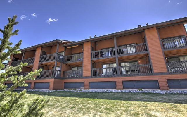 715 S 5th AVENUE # 160 FRISCO, Colorado 80443