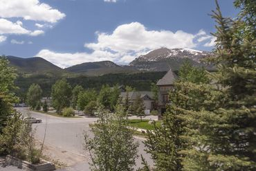 720 Lakepoint DRIVE # B2 FRISCO, Colorado - Image 4