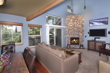 720 Lakepoint DRIVE # B2 FRISCO, Colorado - Image 5